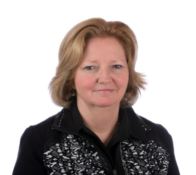 Financial Planner, Cambridge Ontario ON, Brenda Potter Phelan